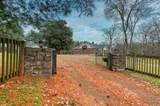 4226 Andrew Jackson Pkwy - Photo 2