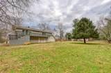 4226 Andrew Jackson Pkwy - Photo 11