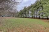 4226 Andrew Jackson Pkwy - Photo 12