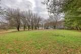 4226 Andrew Jackson Pkwy - Photo 13