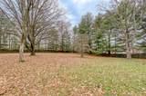 4226 Andrew Jackson Pkwy - Photo 14