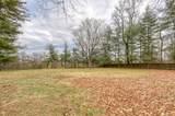 4226 Andrew Jackson Pkwy - Photo 15