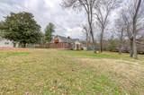 4226 Andrew Jackson Pkwy - Photo 4