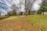 4226 Andrew Jackson Pkwy - Photo 37