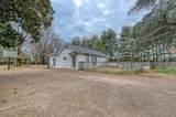 4226 Andrew Jackson Pkwy - Photo 7