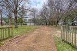 4226 Andrew Jackson Pkwy - Photo 9