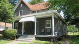 2304 Seifried St - Photo 1