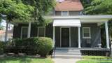 2304 Seifried St - Photo 2