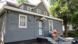 2304 Seifried St - Photo 14