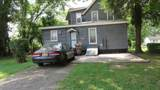 2304 Seifried St - Photo 15
