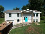 MLS# 2157327 - 8200 Terry Ln in Hermitage Estates in Hermitage Tennessee
