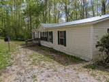 97 Wilkerson Cove Rd - Photo 2