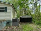 97 Wilkerson Cove Rd - Photo 14