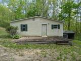 97 Wilkerson Cove Rd - Photo 15