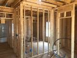 258 Timber Springs - Photo 15