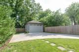 1491B Woodmont Blvd - Photo 28