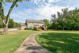 4291 Pate Rd - Photo 45