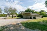 4291 Pate Rd - Photo 46