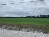 0 New Manchester Hwy. - Photo 5