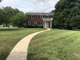 201 Woodmont Dr - Photo 1