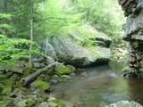 0 Bobcat Hollow - Photo 4