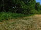 0 E Blue Creek Rd - Photo 13
