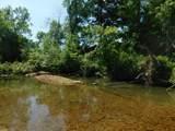 0 E Blue Creek Rd - Photo 14