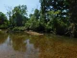 0 E Blue Creek Rd - Photo 16