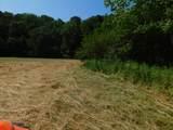 0 E Blue Creek Rd - Photo 7