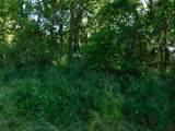 0 E Blue Creek Rd - Photo 9