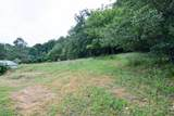 425 Calvert Ridge Rd - Photo 7