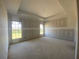 96 Hartley Hills - Photo 36
