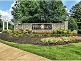 632 Five Oaks Blvd - Photo 1