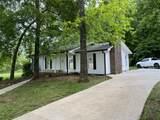 3060 Baxter Hollow Rd - Photo 1