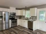 3060 Baxter Hollow Rd - Photo 2