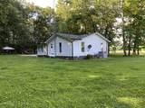 3060 Baxter Hollow Rd - Photo 3