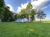 3060 Baxter Hollow Rd - Photo 4