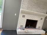 3060 Baxter Hollow Rd - Photo 7