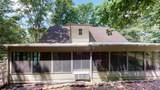1060 Fuqua Ln - Photo 40