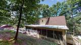 1060 Fuqua Ln - Photo 42