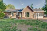 7208 Green Meadows Ln - Photo 24