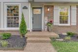 7208 Green Meadows Ln - Photo 4