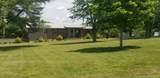 1778 Oak Grove Rd - Photo 29