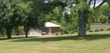 1778 Oak Grove Rd - Photo 30