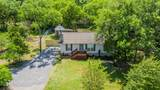 4319 S Mount Juliet Rd - Photo 1