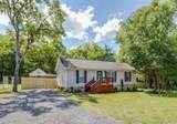 4319 S Mount Juliet Rd - Photo 2
