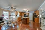 6109 Tuliptree Lane - Photo 14
