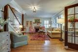 226 5th Ave - Photo 15