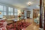 226 5th Ave - Photo 16