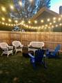 226 5th Ave - Photo 49